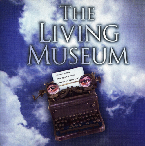 11_9_Partnership-Gal-logo-Living-Museum