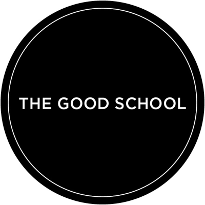 11_9_Partnership-Gal-logo-The-Good-School